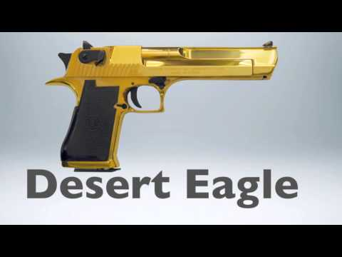 Desert Eagle Sound Effect -cgjM9WEcv6E