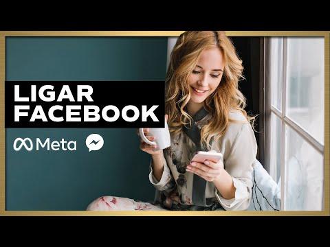Cómo Ligar Por Facebook (El Vídeo Que Querían Todos Mis Seguidores)