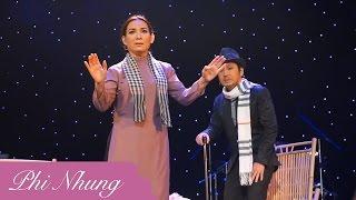 Livshow Phi Nhung in USA P4