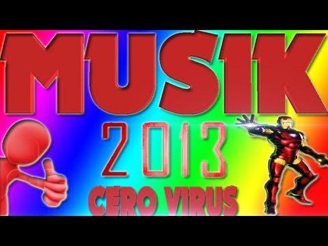 ares para descargar musica gratis sin virus
