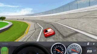 Jogos De Carros Grátis