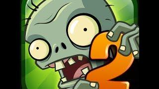 Descargar Plantas Vs Zombies 1 Y 2 Para PC Español Gratis