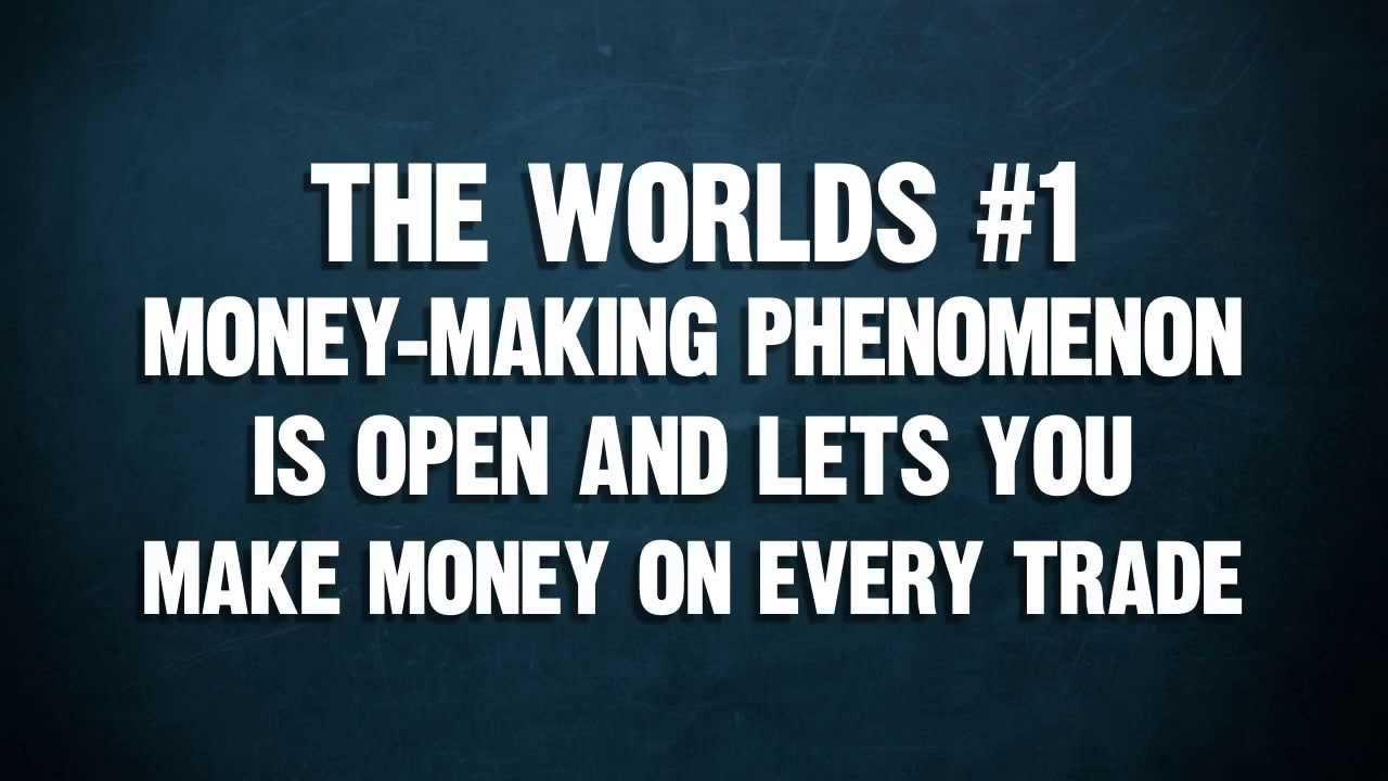 Free binary options trading videos