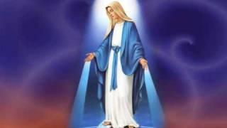"""Eritrean Orthodox Tewahdo Mezmur """"TEMAHSENI BICHI"""""""