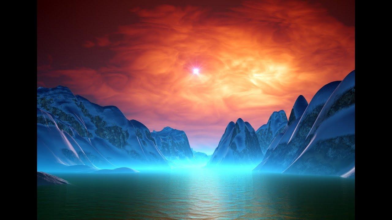 Shamanic meditation music youtube 320kbps