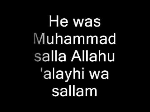 Download Song Al Muallim By Sami Yusuf In Al-Muallim ...