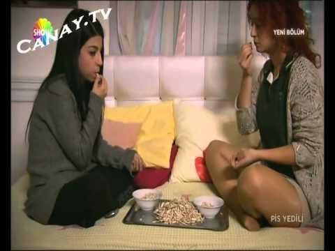 Turk Sevisme Porno Videos  Pornhubcom