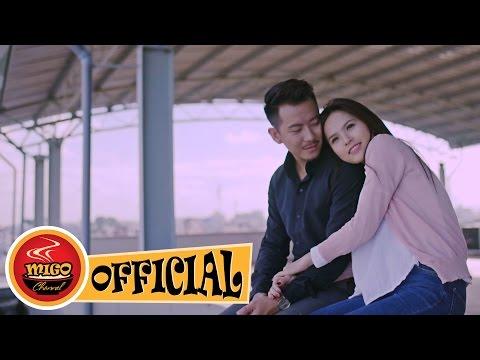 Anh Cứ Đi Đi - Hari Won (Mì Gõ Fanmade)