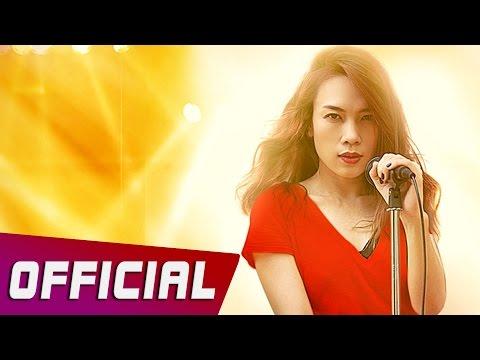 Mỹ Tâm - Trailer Live Concert Heartbeat 2014