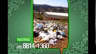 lixo general carneiro