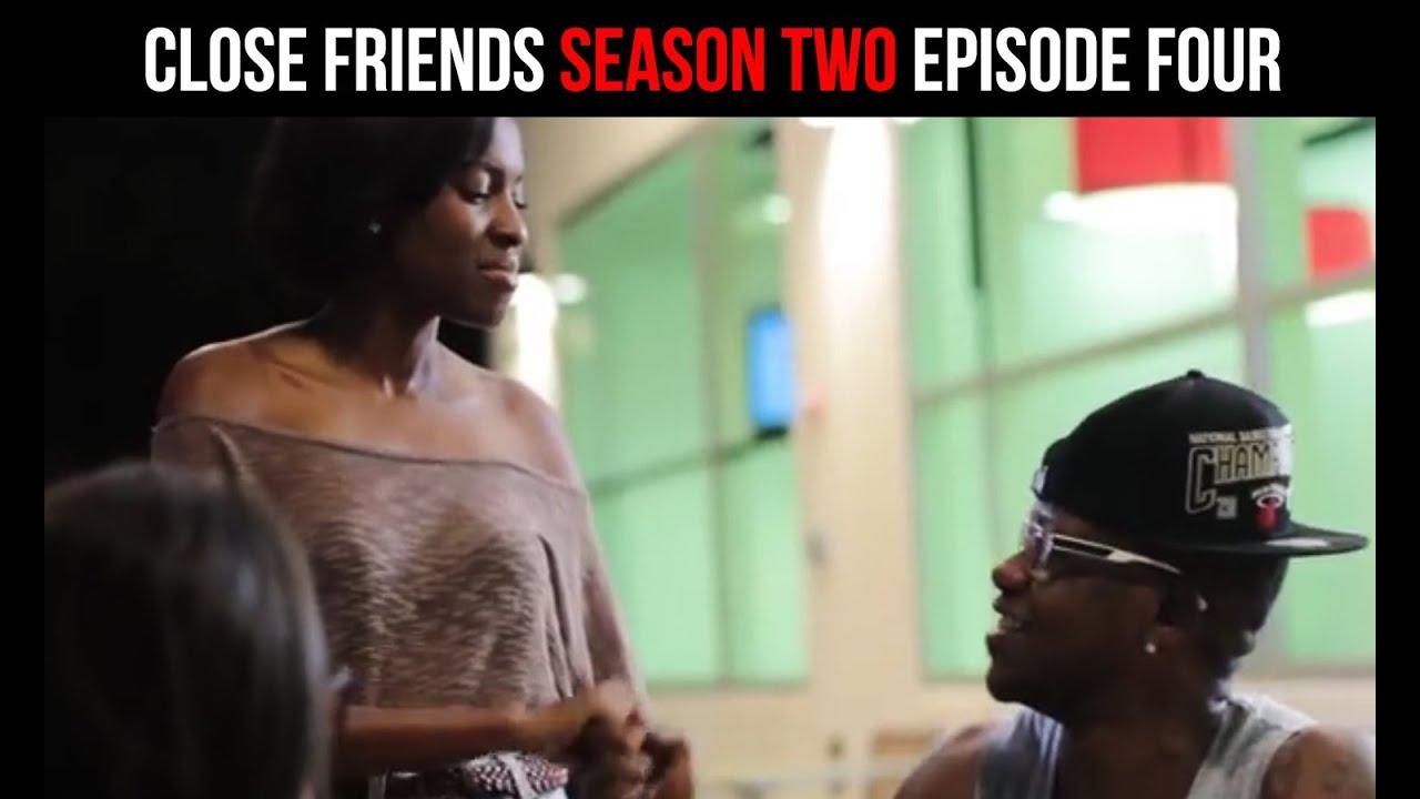 watch friends free online season 6