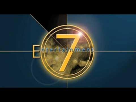 ent7 logo