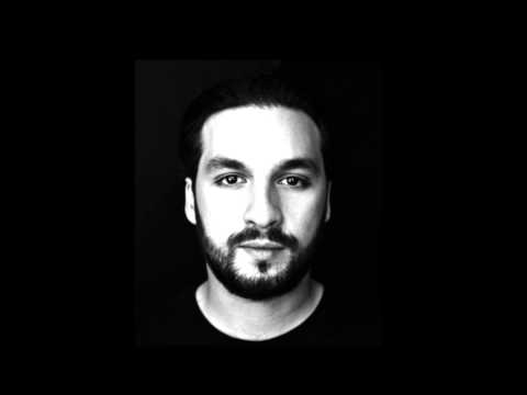 Zoo Brazil - Save Us (Rip from BBC RADIO 1 Residency with Steve Angello)