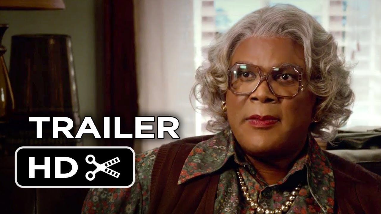 watch a madea christmas 2013 online free putlockertime