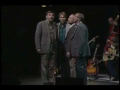 Chad Mitchell Trio The Best Of Chad Mitchell Trio