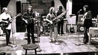 Crosby Stills Nash and Young 12-14-1969