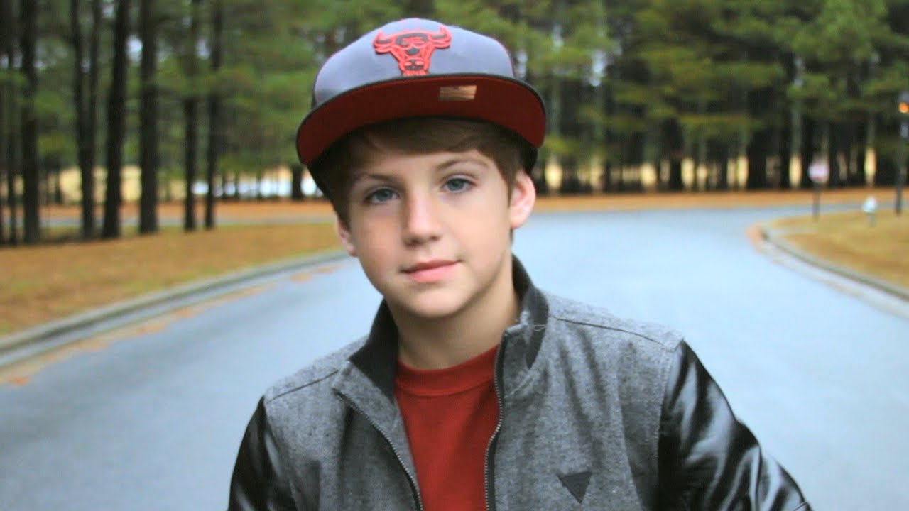 mattyb be mine official music video youtube