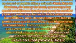 Guillermo Maldonado ★ La Biblia Habla Sobre El Adulterio