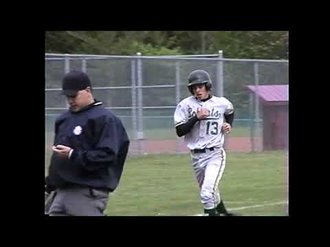 NAC - Tupper Lake Baseball C Final  5-29-03