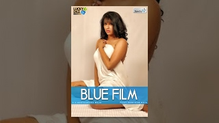 BLUE FILM - A Short Film