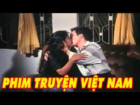 Vĩnh Biệt Mùa Hè Full HD   Phim Truyện Việt Nam Hay Nhất   Lê Công Tuấn Anh