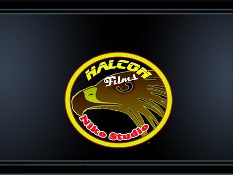 grupo cielo azul FILMACIONES HALCON