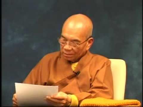 Video 5 of 6: Thẩm cung HT Thích Chánh Lạc, Phó VT Viện Hóa Đạo GHPGVNTNHN-HK