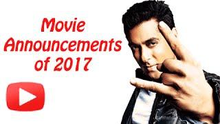 salman khan movies, latest bollywood movies, upcoming salman khan films