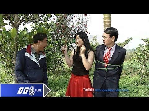 Táo quân 2014: Tập 6 - Bản full | VTC
