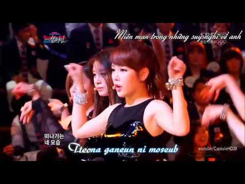 Học tiếng Hàn qua bài hát Day By Day   Tara