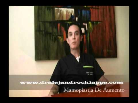 Aumento Reduccion y Levantamiento de Senos o Mamoplastia en Bogota