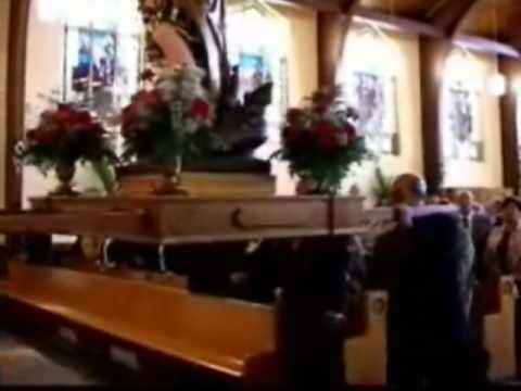 Catholic Church Blunder Blooper - God's sense of Humour