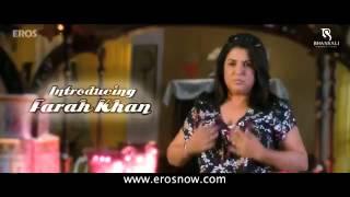 Shirin Farhad Ki Toh Nikal Padi WATCH FULL MOVIE ONLINE