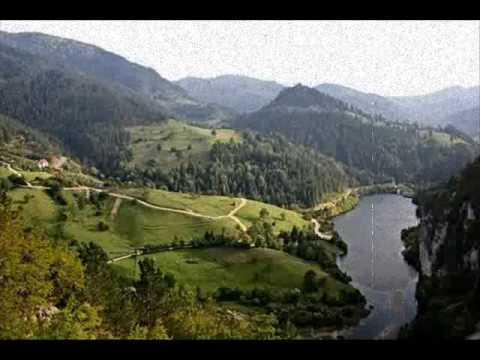etno muzika mix,roland,srbija:GOLEMA NJIVA