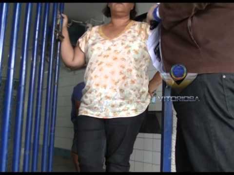 Mães denunciam irregularidades e possível fechamento do CEEU- parte 1