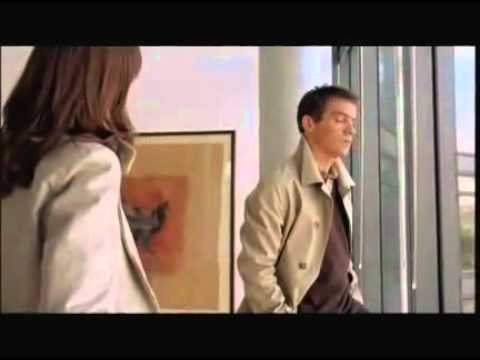 Match Point, bande annonce (2004) - Woody Allen