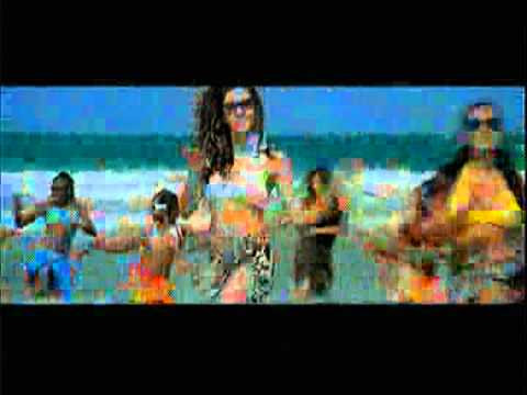 Dulha Mil Gaya - Remix [Full Song]