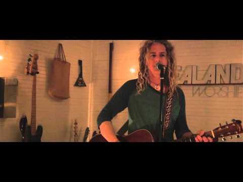 Zealand Worship - Forgiver (ACOUSTIC)