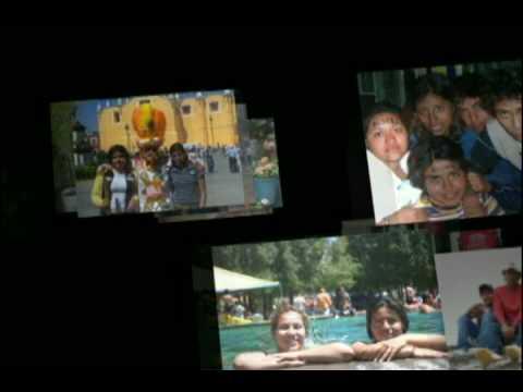 Video Denise Memorias