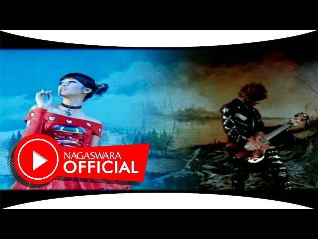The Virgin - Belahan Jiwa - Official Music Video HD