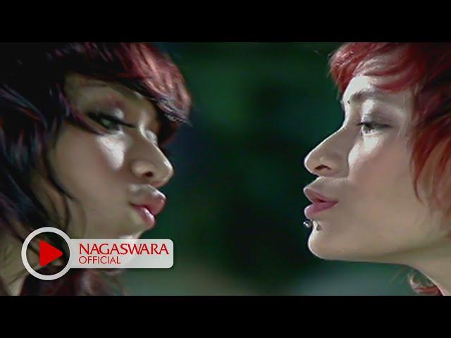 The Virgin - Belahan Jiwa - Official Music Video HD