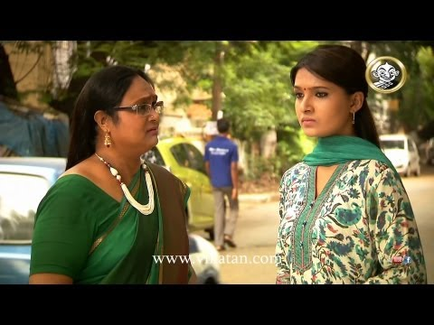 Deivamagal Episode 137, 07/10/13