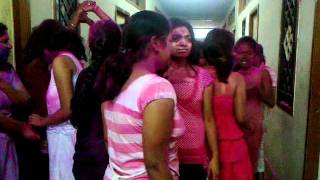 Annamali Rose Hostel Randiyon Ki Holi (1).mp4