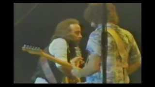 Go Your Own Way - Fleetwood Mac 05 DEC 1977