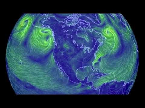 S0 News April 20, 2014: Cyclone Jack, Solar Analysis