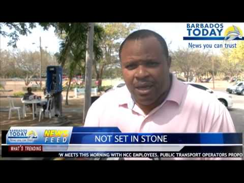 7 AM NEWS UPDATE - MAY 5, 2014