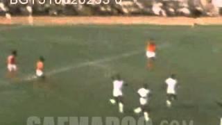 فيديو نادر..شاهد المباراة التي منحت المغرب كأس إفريقيا 1976   |   زووم