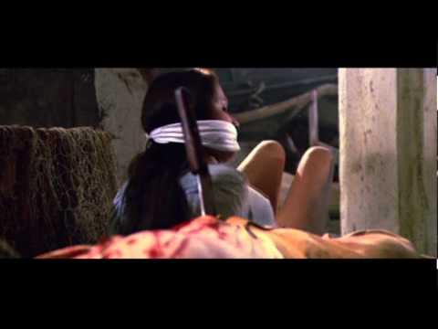 Italian Movies Download Hd 1080p