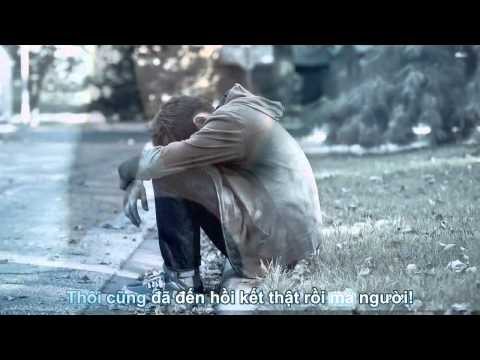 Cơn mưa ngang qua [Part 1]- MTP [ Video + Lyric Kara].mp4 www.nguyenhien.biz