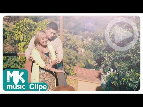 Bruna Karla - Como Eu Não Poderia Amar Você (Clipe Oficial MK Music em HD)